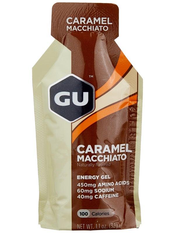GU Energy Gel 24-Pack