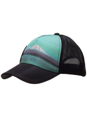 3527bbec1 Headsweats Bigfoot Hood 5-Panel Trucker Hat
