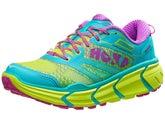 Fuscia Womens Running Shoe Sale