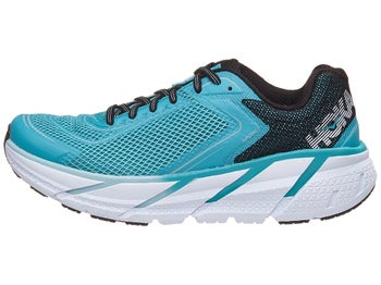 54ca441a62740 HOKA ONE ONE Napali Women s Shoes Bluebird Black