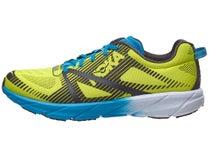 Running Warehouse Shoe Finder