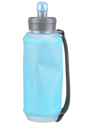 015f4f6de2 HydraPak SoftFlask 500 ml / 17 oz Handheld
