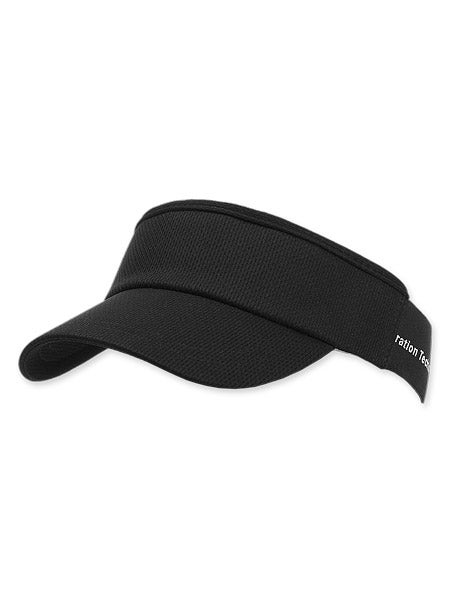 Headsweats Supervisor Sun Visor 7703