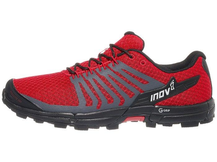 sale retailer b617b 43033 inov-8 Roclite 290 Men's Shoes Red/Black