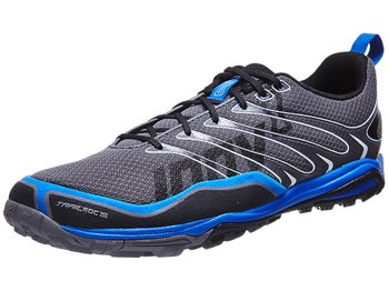 Inov-8 Trailroc 255 Mens Shoes Grey/Blue
