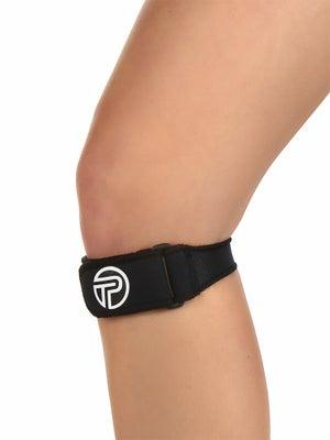 fd466797ca Pro-Tec Patellar Tendon Knee Strap