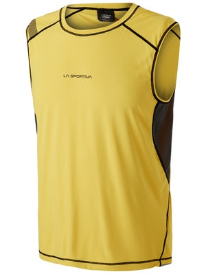 32b839e800f648 Click for larger view. La Sportiva Men s Rocket Tank ...