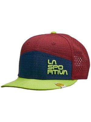434ea3c867d La Sportiva Traverse Trucker Hat