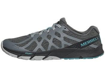 fe0605e54b Merrell Bare Access Flex 2 Women's Shoes Castlerock