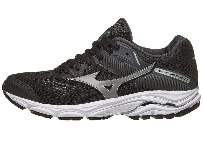 mizuno womens volleyball shoes size 8 x 3 fit long