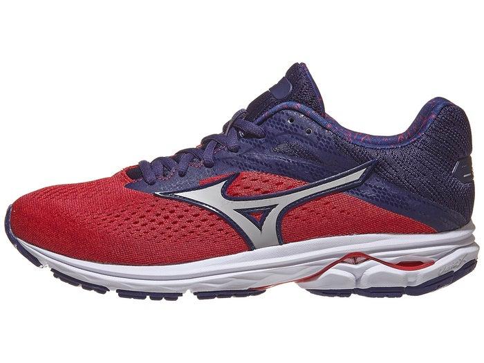 best mizuno running shoes for overpronation year