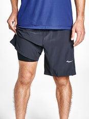 9941e88f429be Men's Running Shorts