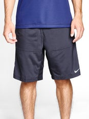 Men s Running Shorts 6b80b927d