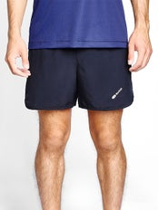 03928b96b Men's Running Shorts