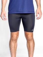 ce48a29f1c81 Men s Running Shorts