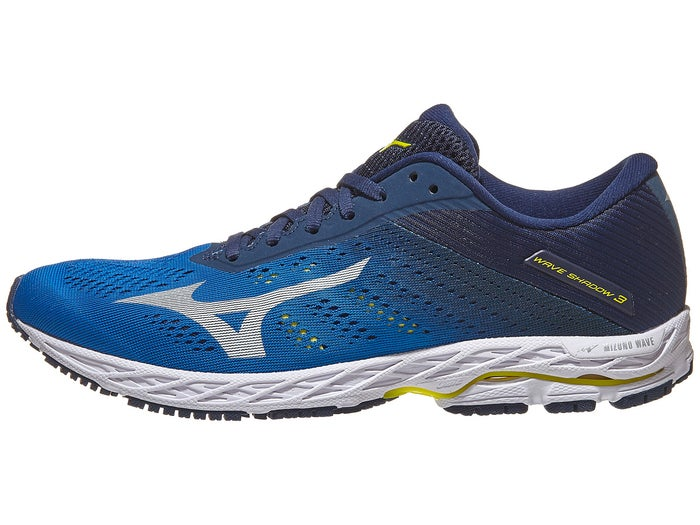 best mizuno shoes for walking exercise benefits
