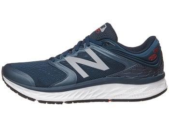 ec100a2825b5 New Balance Fresh Foam 1080 v8 Men s Shoes Galaxy