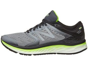 1a2d060e9c2a New Balance Fresh Foam 1080 v8 Men s Shoes Steel Black