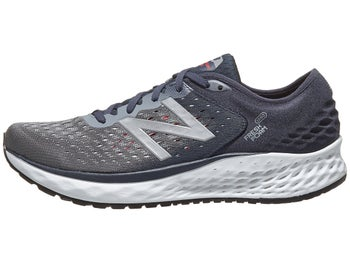 adaca5b45d3c3 New Balance Fresh Foam 1080 v9 Men's Shoes Gunmetal