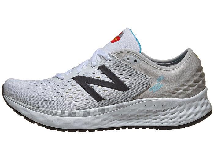 search for genuine latest selection premium selection New Balance Fresh Foam 1080 v9 Men's Shoes Summer Fog