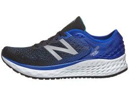 new york d8165 6ae37 New Balance Men's Running Shoes