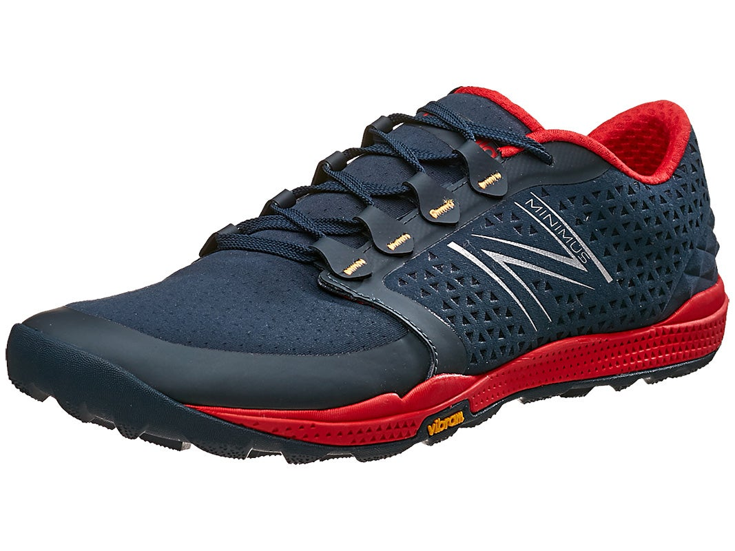 new balance mt10 minimus trail running shoes