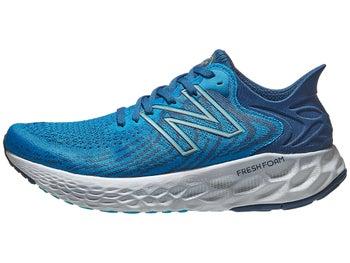 New Balance Fresh Foam 1080 V11 Men S Shoes Wave Rogue