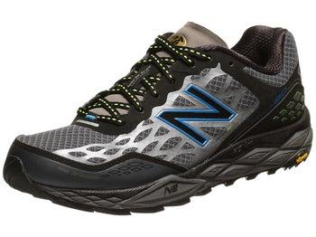 New Balance MT1210 Mens Shoes Black