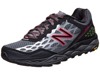 New Balance WT1210 Womens Shoes Black