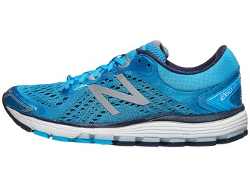 New Balance 1260 v7 Women s Shoes Polaris Pigment 69aaad1895e