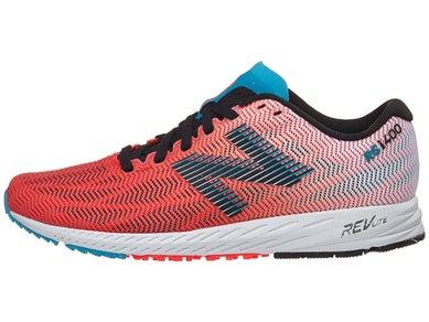 buy popular fe372 d113c Best Running Shoes 2018