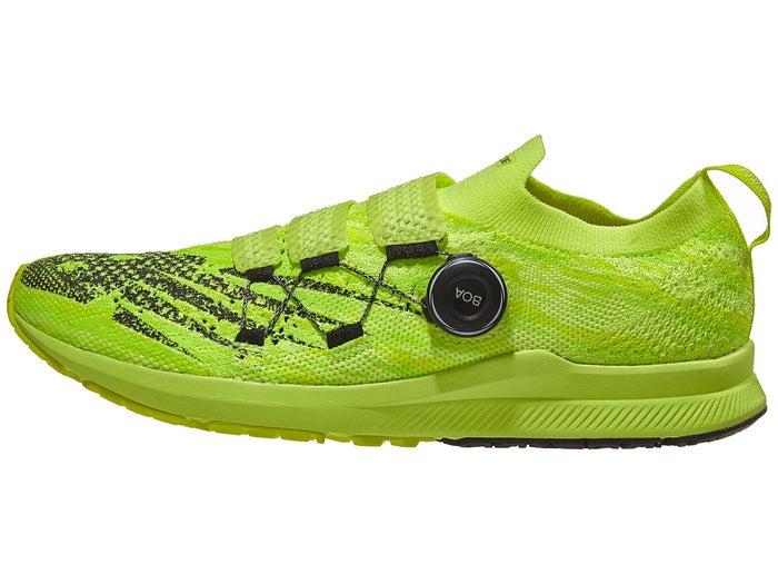 jurar Consumir Pies suaves  New Balance 1500 T2 Men's Shoes Sulphur Yellow/Lemon