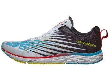 209db860bf New Balance 1500 v5 Men's Shoes White/Multicolor