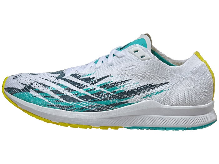 nice cheap discount on sale New Balance 1500 v6 Women's Shoes White/Sunlight
