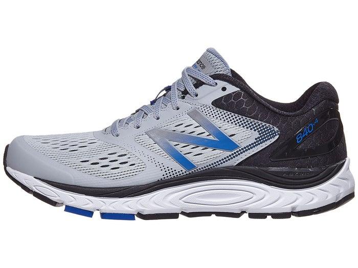 new balance 840 running shoe