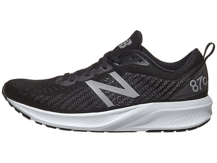 new balance 870 review