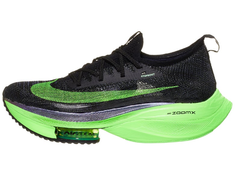 The Best Carbon Plated Running Shoes