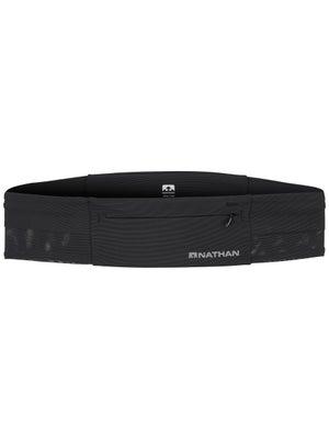 598bf9eeb6b85 Nathan The Zipster Lite Belt