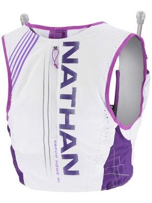 5710c5a034 Running Warehouse - Nathan VaporHowe 4L 2.0 Women's Race Vest