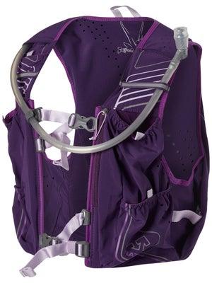 1fc7a73bfb Nathan VaporHowe 12L 2.0 Women's Race Vest