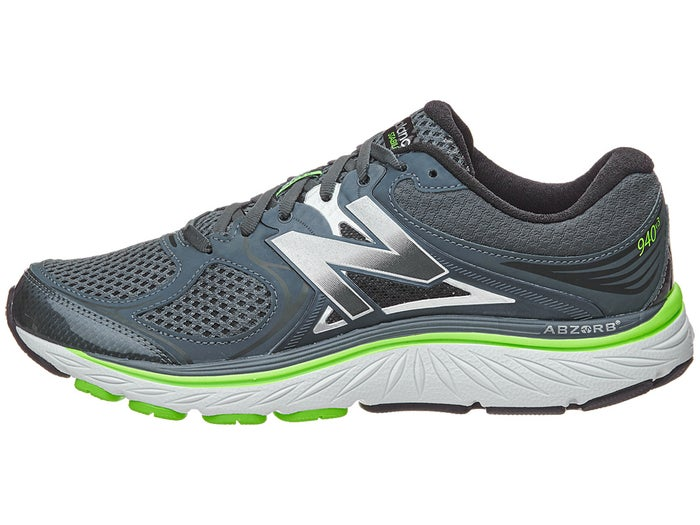 check-out 3dec5 22e51 New Balance 940 v3 Men's Shoes Thunder/Energy/Lime