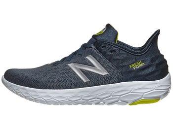 9abdad9981fb2 New Balance Fresh Foam Beacon v2 Men's Shoes Orion Blue