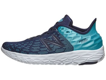 0d5330e4b2408 New Balance Fresh Foam Beacon v2 Men's Shoes Pigment
