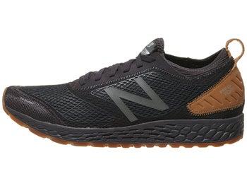 473f58f9ffe New Balance Fresh Foam Gobi v3 Men's Shoes Phantom