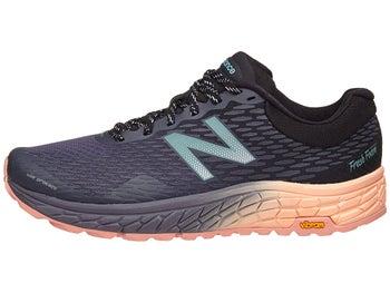 a1194a155441 New Balance Fresh Foam Hierro v2 Women s Shoes Outerspa