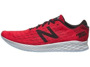 New Balance Zante Pursuit Men s Shoes Energy Red 8bd29dd57