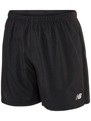 44b5035e8 Click for larger view. New Balance Men's Spring Accelerate 5