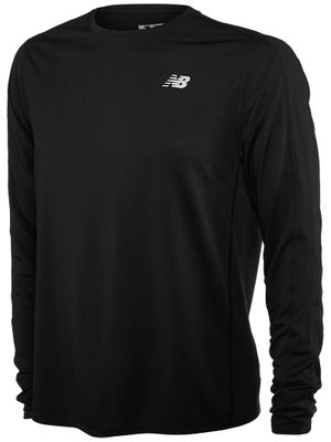 d40d0e3e1e892 New Balance Men's Accelerate Long Sleeve