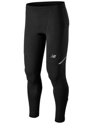 fd1fb1f5 New Balance Men's Core Impact Tight
