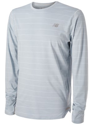 7600aa4779 New Balance Men's Spring Seasonless Long Sleeve